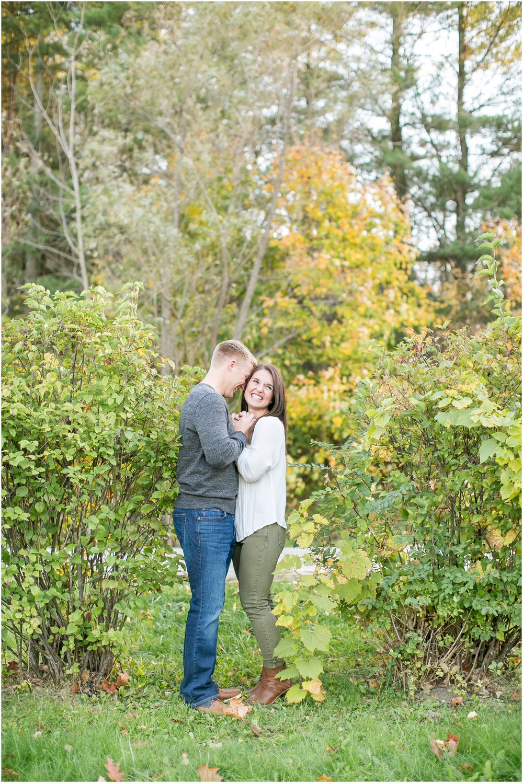 Madison_Wisconsin_Wedding_Photographers_Rockcut_Engagement_Session_2113.jpg