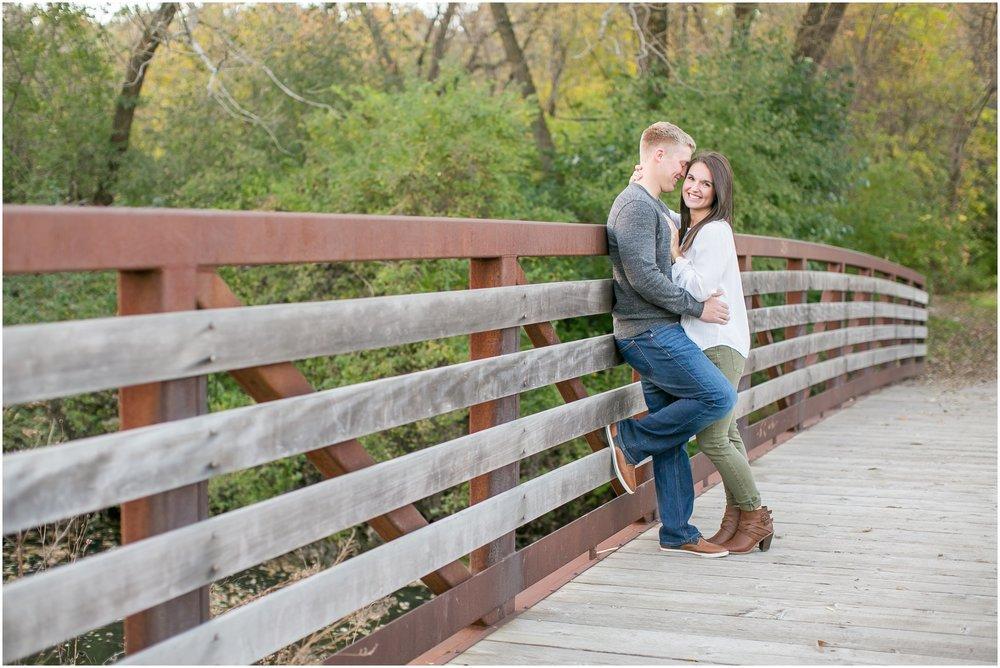 Madison_Wisconsin_Wedding_Photographers_Rockcut_Engagement_Session_2116.jpg