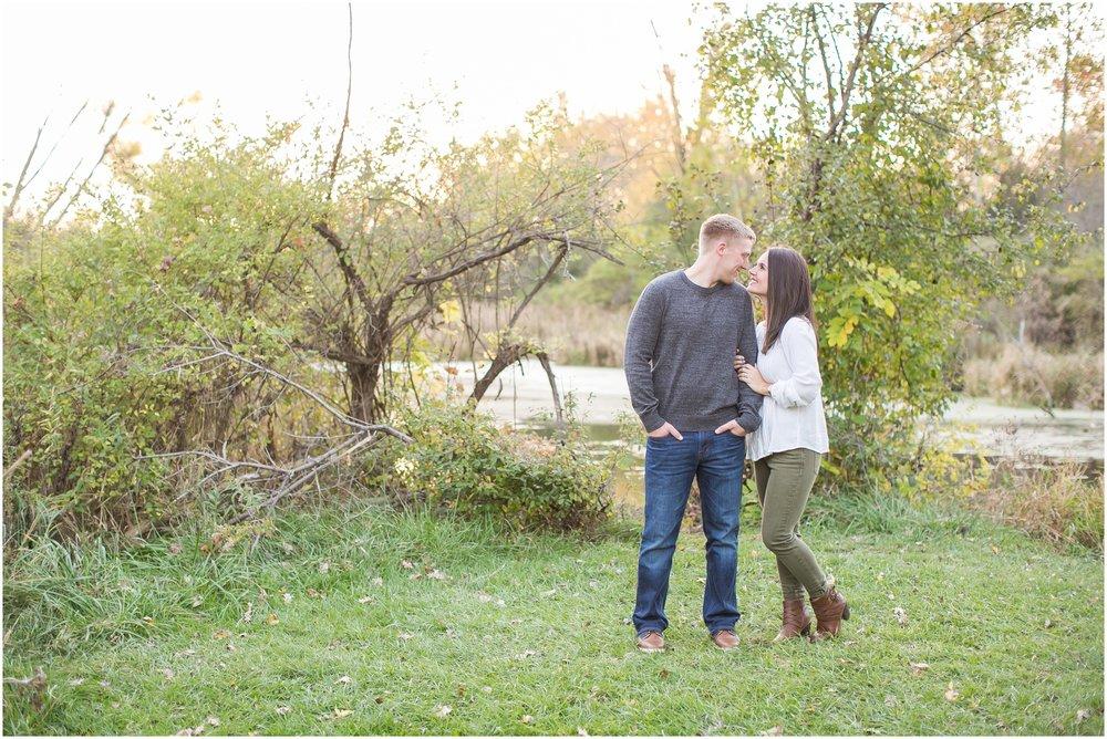 Madison_Wisconsin_Wedding_Photographers_Rockcut_Engagement_Session_2119.jpg