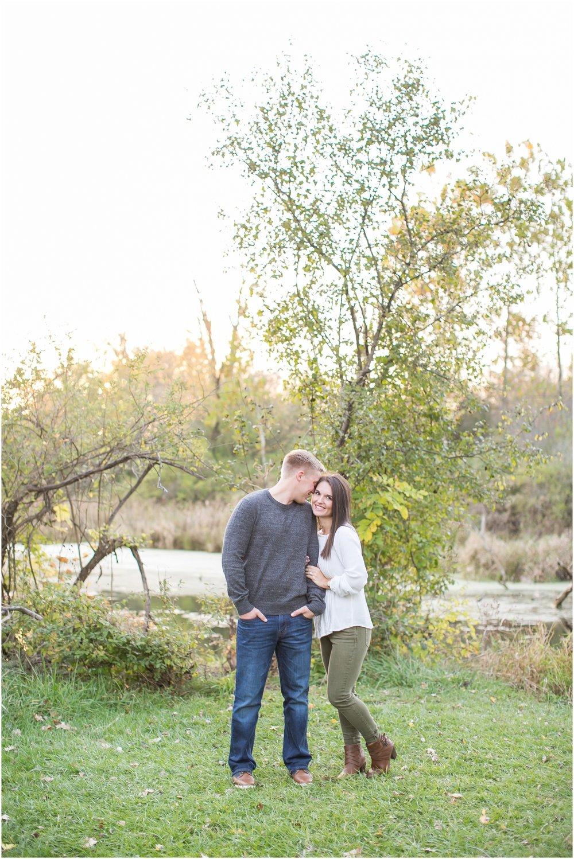 Madison_Wisconsin_Wedding_Photographers_Rockcut_Engagement_Session_2120.jpg