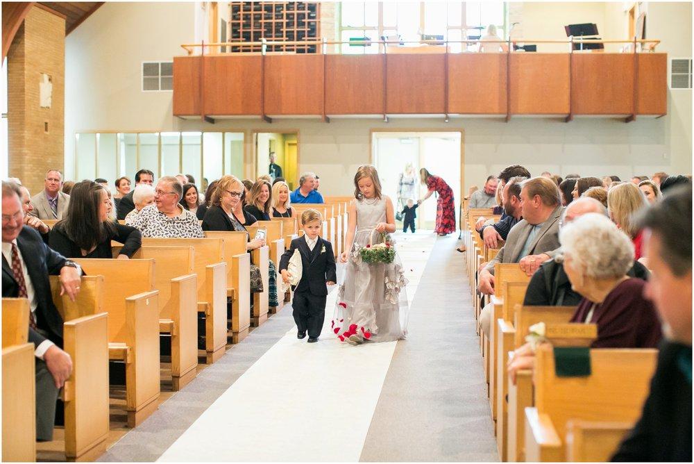 Germanton_Wisconsin_Florian_Park_Conference_Center_Wedding_2141.jpg