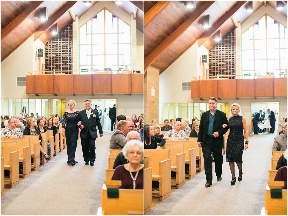 Germanton_Wisconsin_Florian_Park_Conference_Center_Wedding_2140.jpg