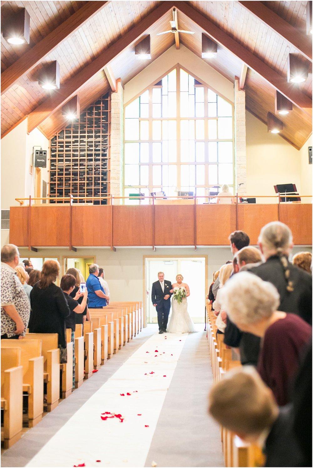 Germanton_Wisconsin_Florian_Park_Conference_Center_Wedding_2143.jpg