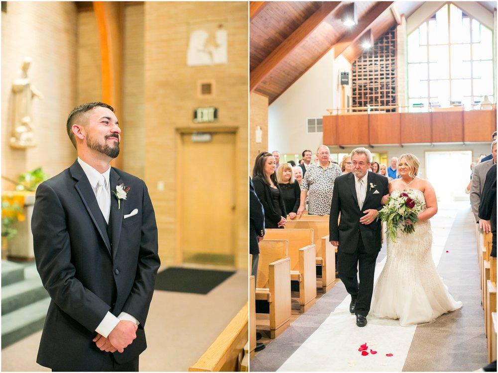 Germanton_Wisconsin_Florian_Park_Conference_Center_Wedding_2144.jpg