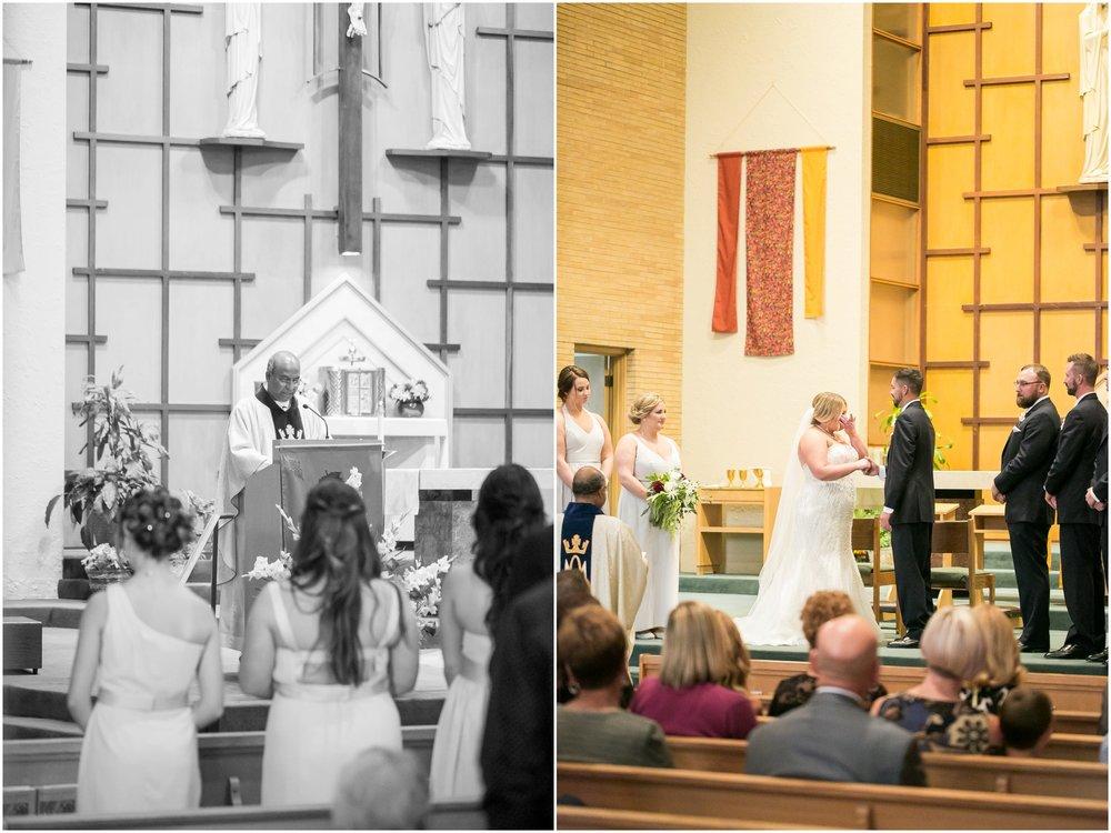 Germanton_Wisconsin_Florian_Park_Conference_Center_Wedding_2147.jpg