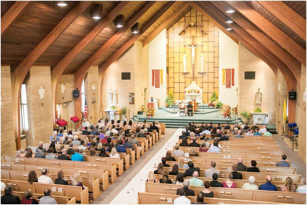 Germanton_Wisconsin_Florian_Park_Conference_Center_Wedding_2146.jpg