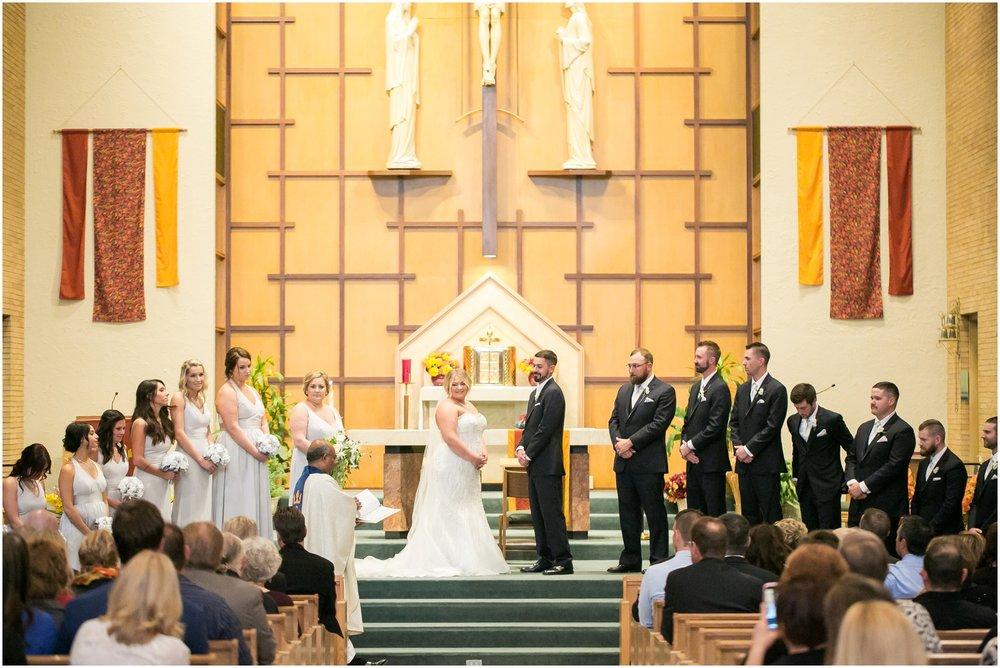 Germanton_Wisconsin_Florian_Park_Conference_Center_Wedding_2148.jpg
