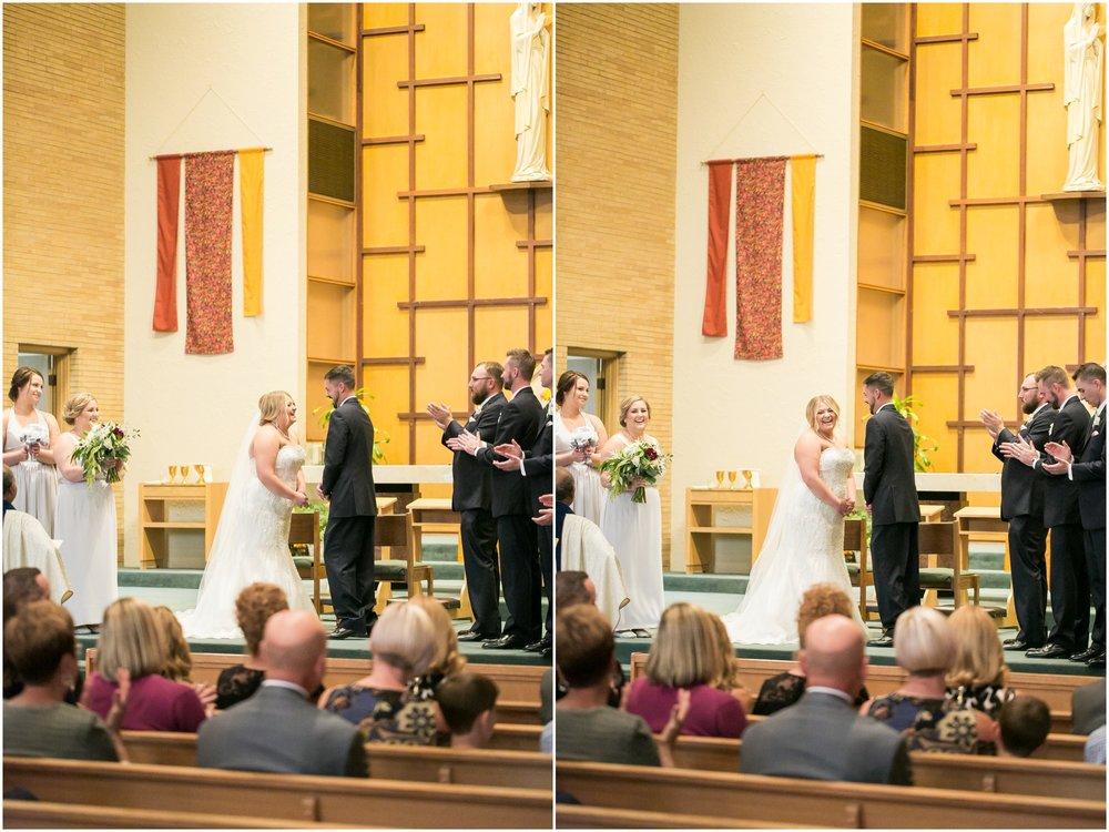 Germanton_Wisconsin_Florian_Park_Conference_Center_Wedding_2150.jpg