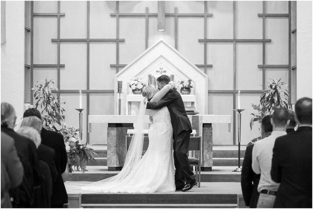 Germanton_Wisconsin_Florian_Park_Conference_Center_Wedding_2151.jpg