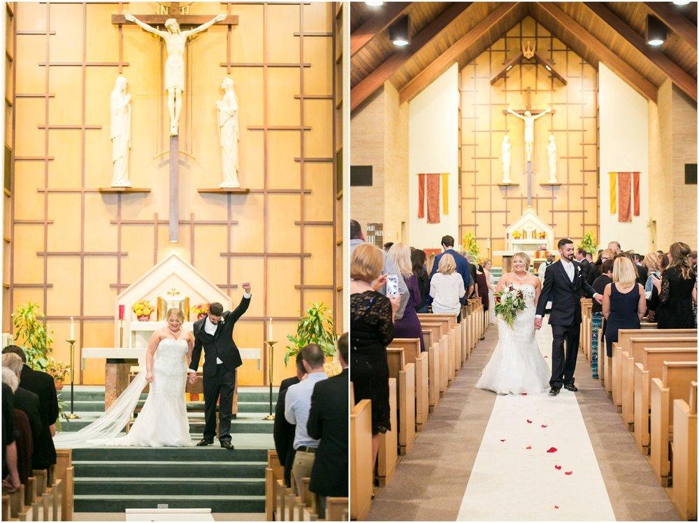 Germanton_Wisconsin_Florian_Park_Conference_Center_Wedding_2152.jpg