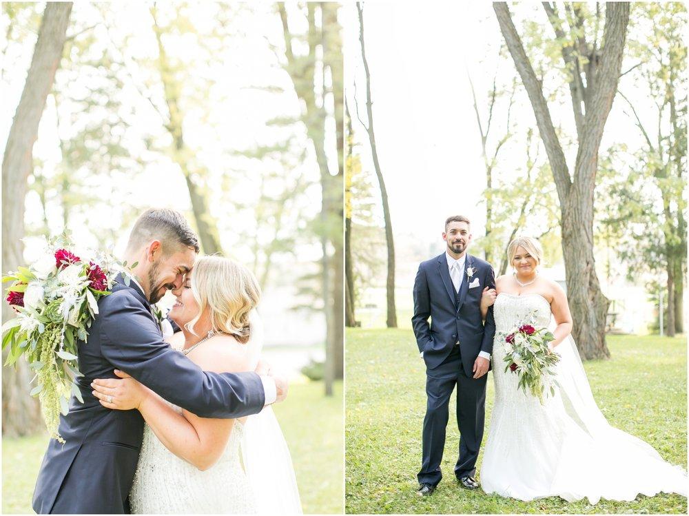 Germanton_Wisconsin_Florian_Park_Conference_Center_Wedding_2155.jpg