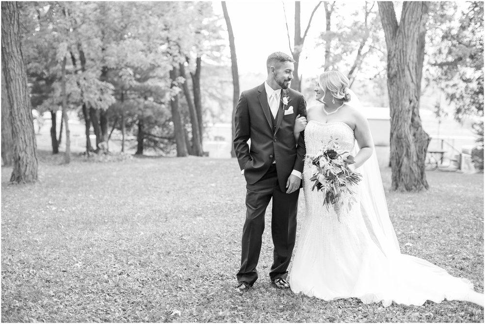 Germanton_Wisconsin_Florian_Park_Conference_Center_Wedding_2158.jpg