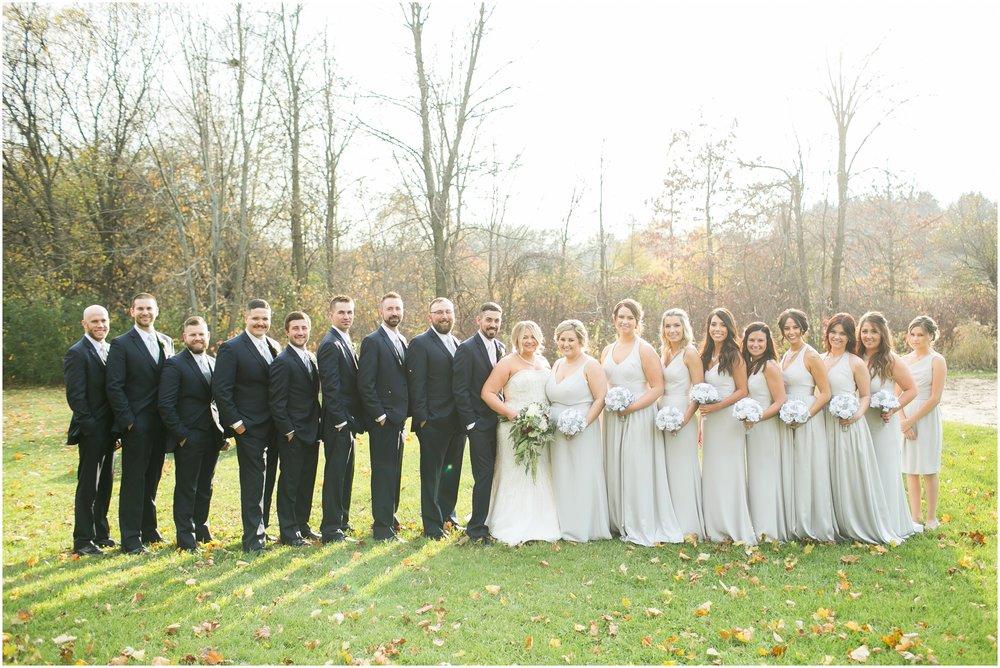 Germanton_Wisconsin_Florian_Park_Conference_Center_Wedding_2161.jpg