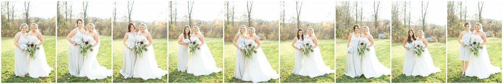 Germanton_Wisconsin_Florian_Park_Conference_Center_Wedding_2164.jpg