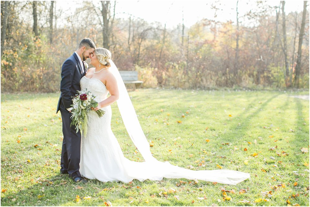 Germanton_Wisconsin_Florian_Park_Conference_Center_Wedding_2168.jpg