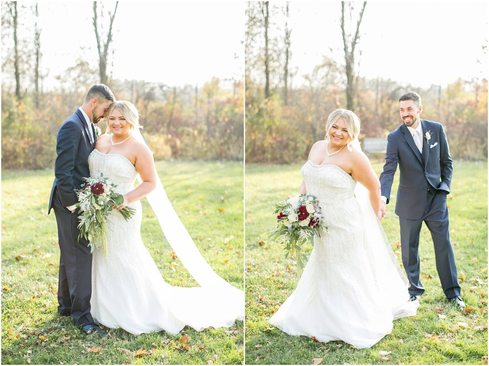 Germanton_Wisconsin_Florian_Park_Conference_Center_Wedding_2170.jpg