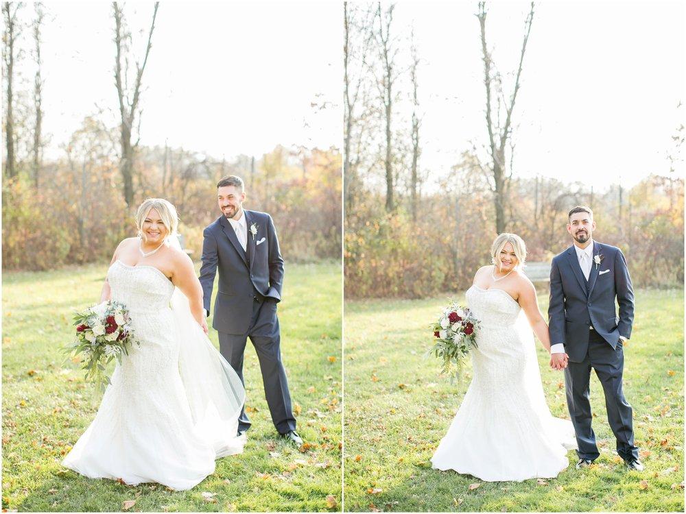 Germanton_Wisconsin_Florian_Park_Conference_Center_Wedding_2174.jpg