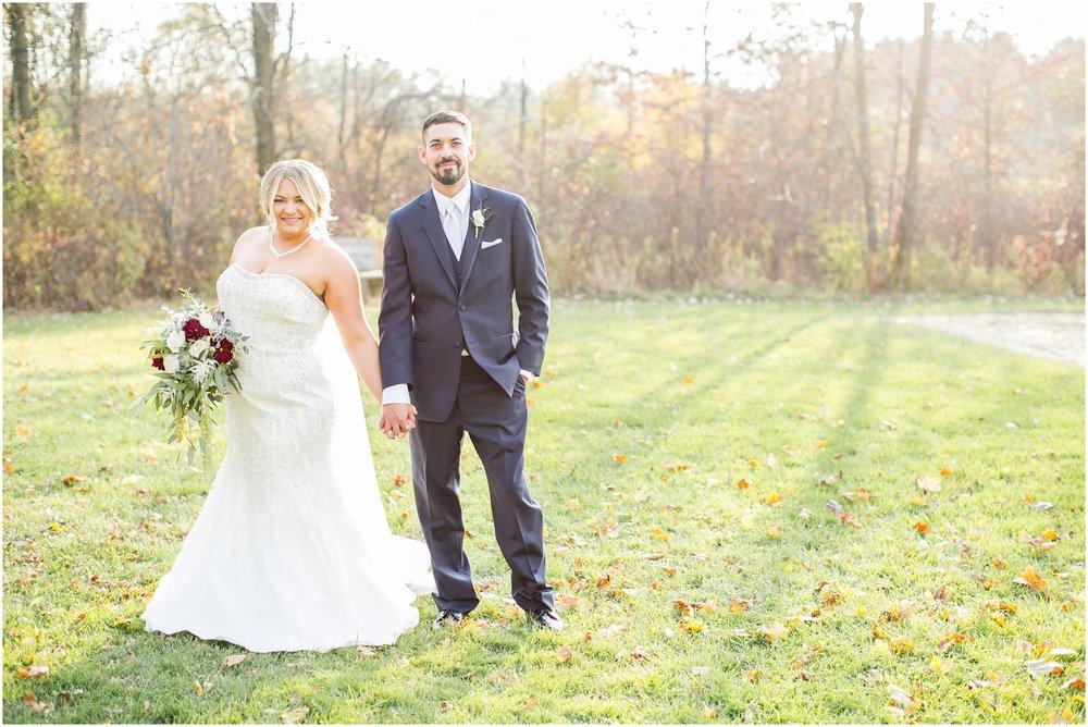 Germanton_Wisconsin_Florian_Park_Conference_Center_Wedding_2177.jpg