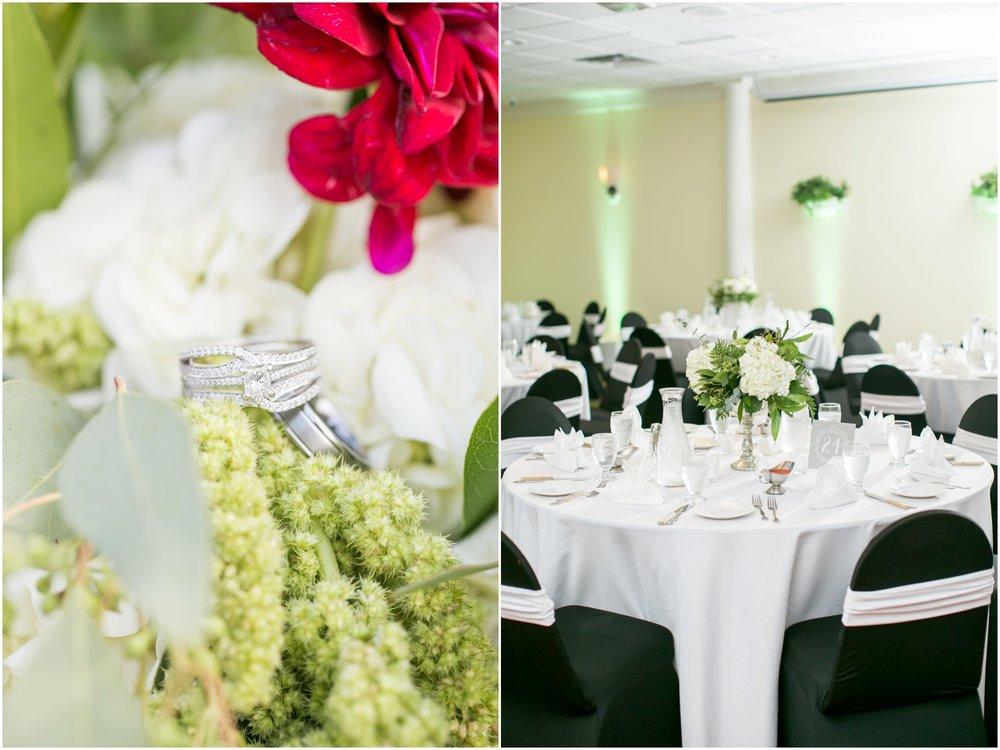 Germanton_Wisconsin_Florian_Park_Conference_Center_Wedding_2184.jpg