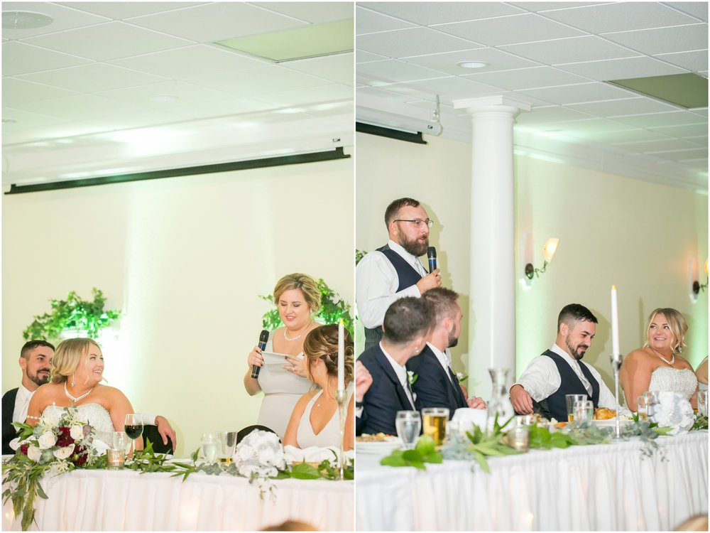Germanton_Wisconsin_Florian_Park_Conference_Center_Wedding_2186.jpg