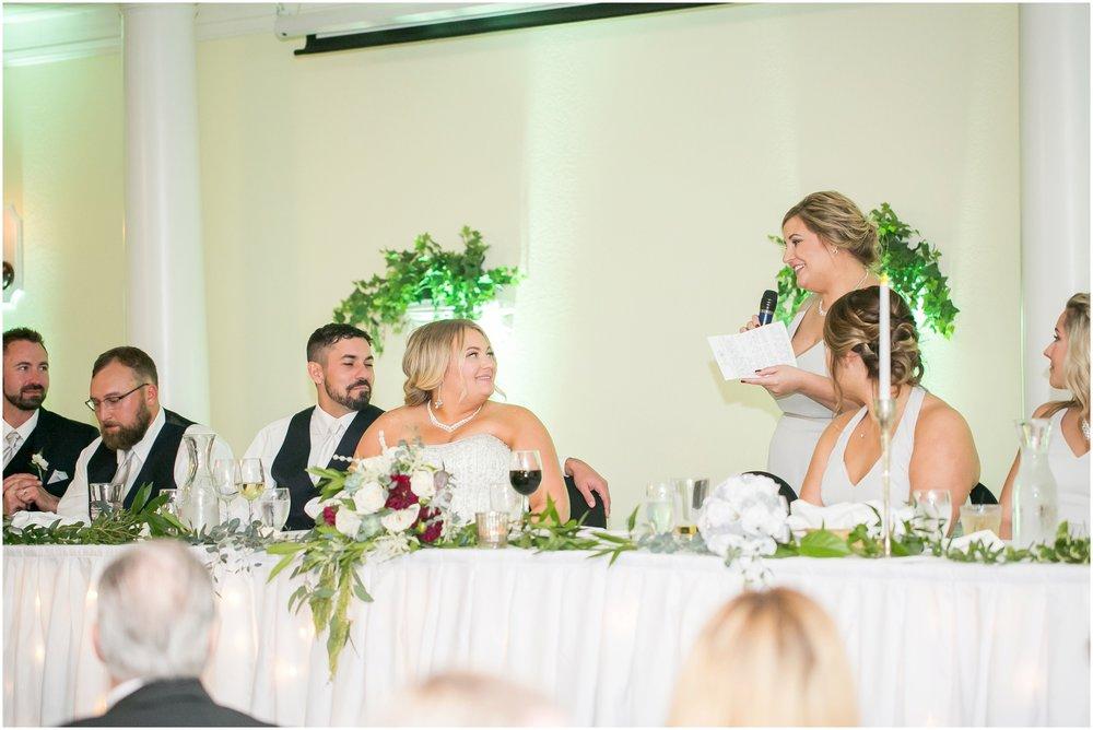 Germanton_Wisconsin_Florian_Park_Conference_Center_Wedding_2187.jpg