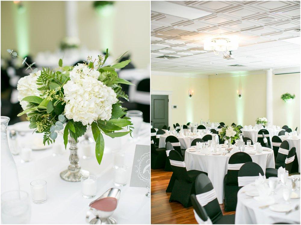 Germanton_Wisconsin_Florian_Park_Conference_Center_Wedding_2185.jpg