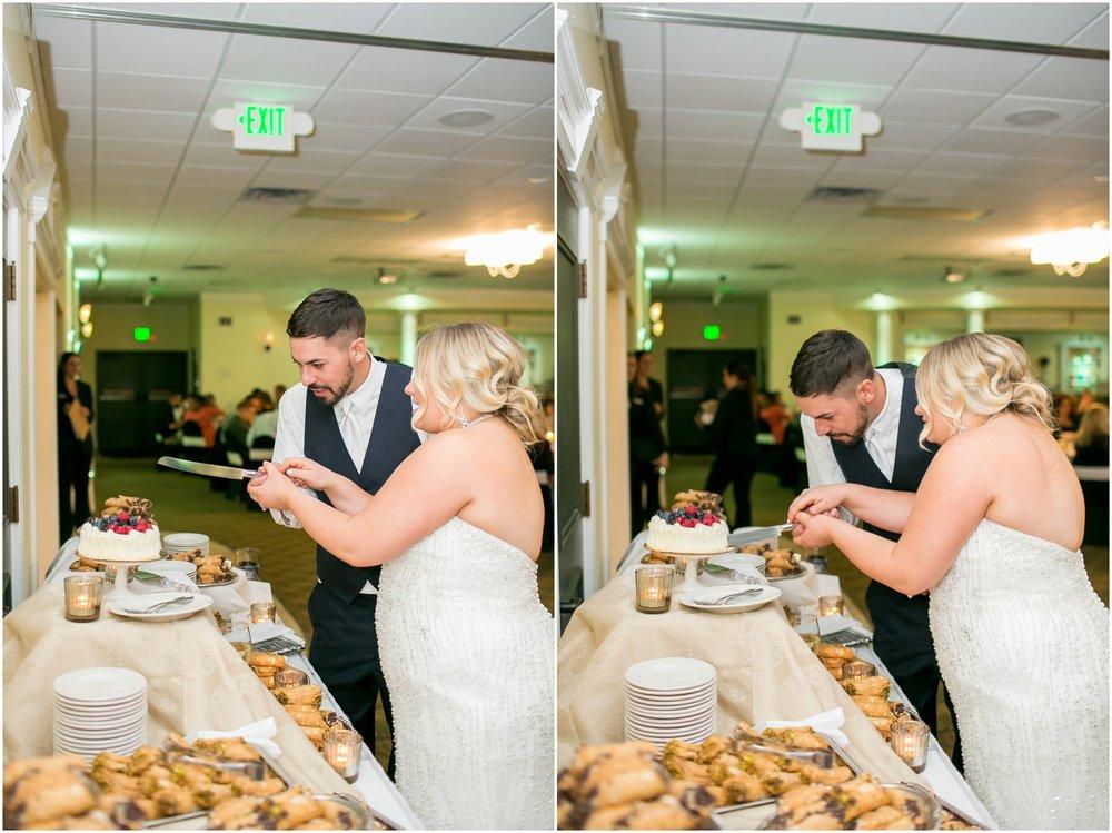 Germanton_Wisconsin_Florian_Park_Conference_Center_Wedding_2191.jpg