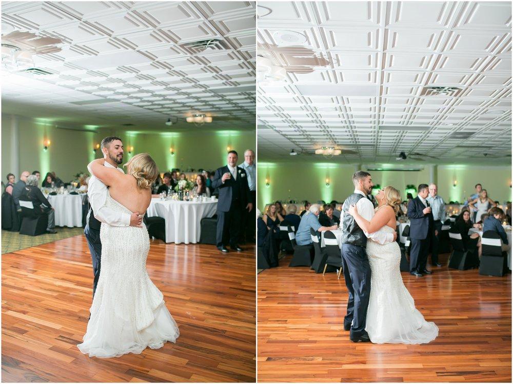 Germanton_Wisconsin_Florian_Park_Conference_Center_Wedding_2194.jpg