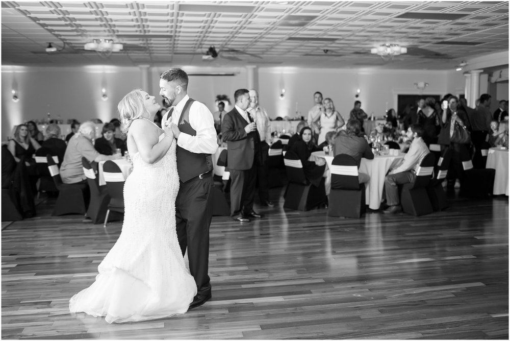 Germanton_Wisconsin_Florian_Park_Conference_Center_Wedding_2195.jpg