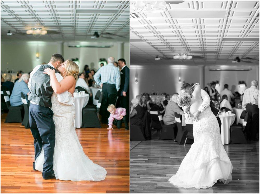 Germanton_Wisconsin_Florian_Park_Conference_Center_Wedding_2196.jpg