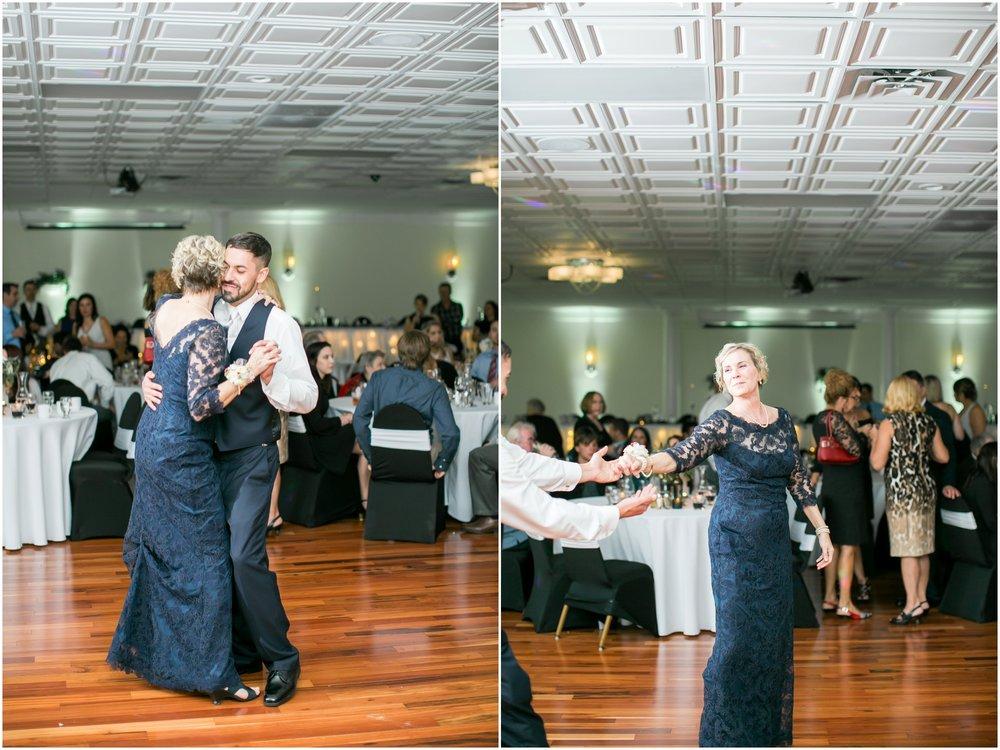 Germanton_Wisconsin_Florian_Park_Conference_Center_Wedding_2198.jpg