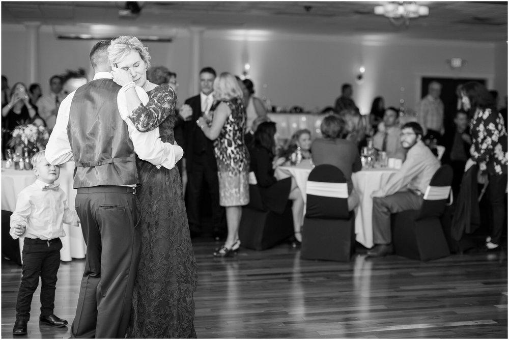 Germanton_Wisconsin_Florian_Park_Conference_Center_Wedding_2197.jpg