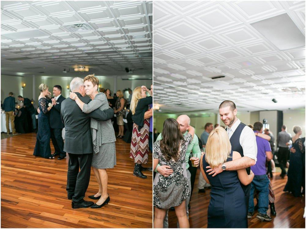 Germanton_Wisconsin_Florian_Park_Conference_Center_Wedding_2199.jpg