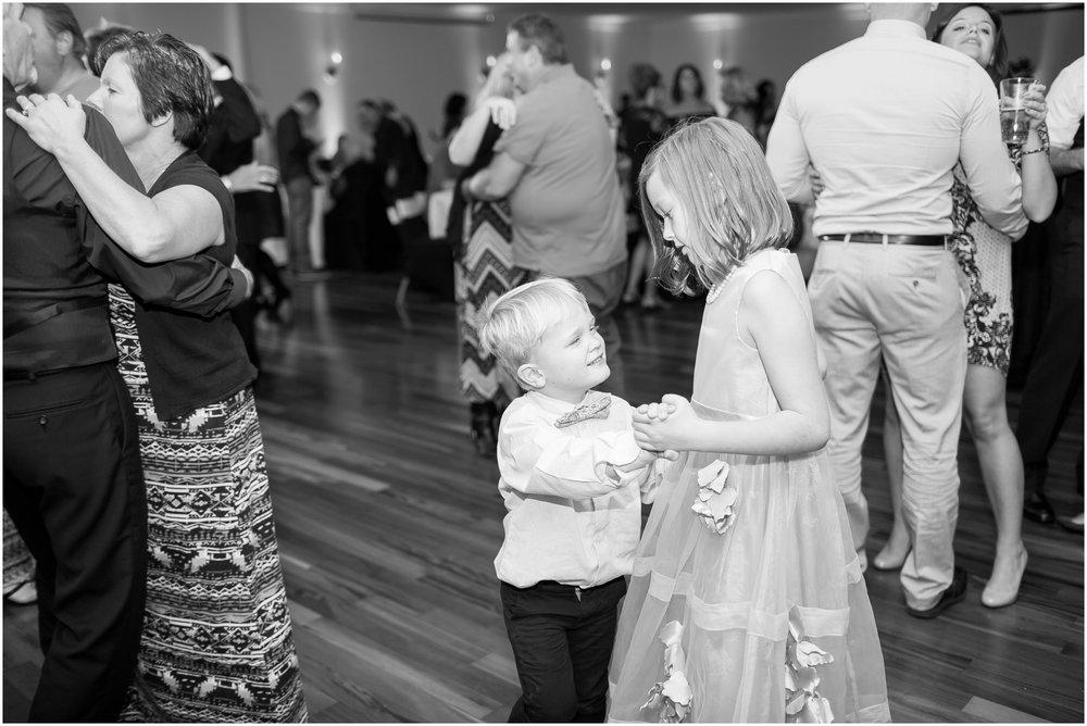 Germanton_Wisconsin_Florian_Park_Conference_Center_Wedding_2200.jpg