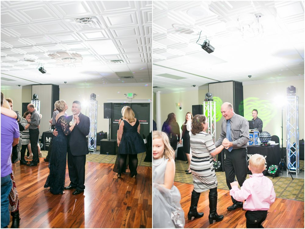 Germanton_Wisconsin_Florian_Park_Conference_Center_Wedding_2201.jpg