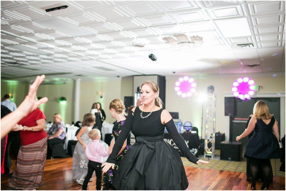 Germanton_Wisconsin_Florian_Park_Conference_Center_Wedding_2203.jpg