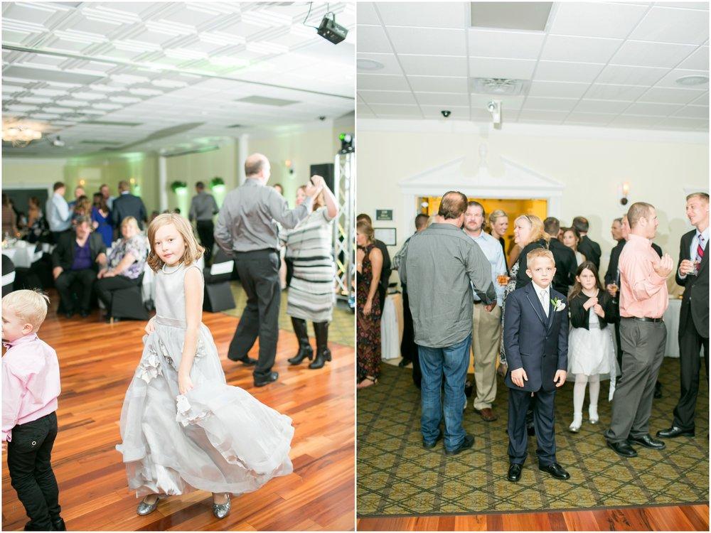 Germanton_Wisconsin_Florian_Park_Conference_Center_Wedding_2202.jpg