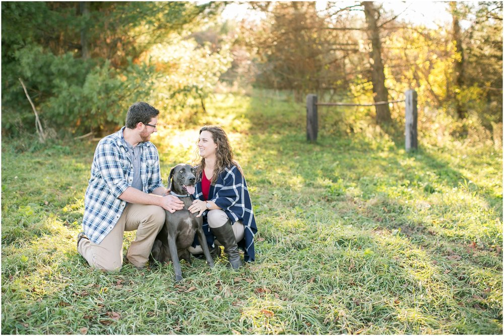 Governor_Dodge_State_Park_Engagement_Session_2207.jpg