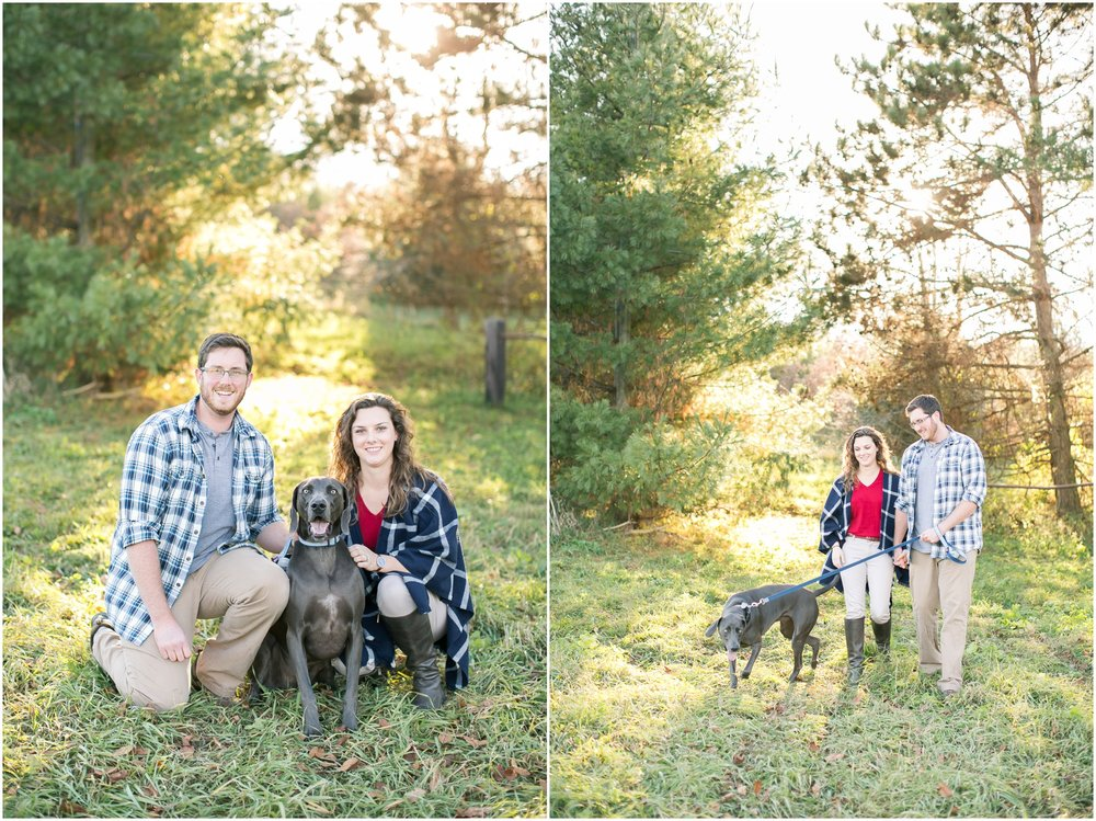 Governor_Dodge_State_Park_Engagement_Session_2206.jpg