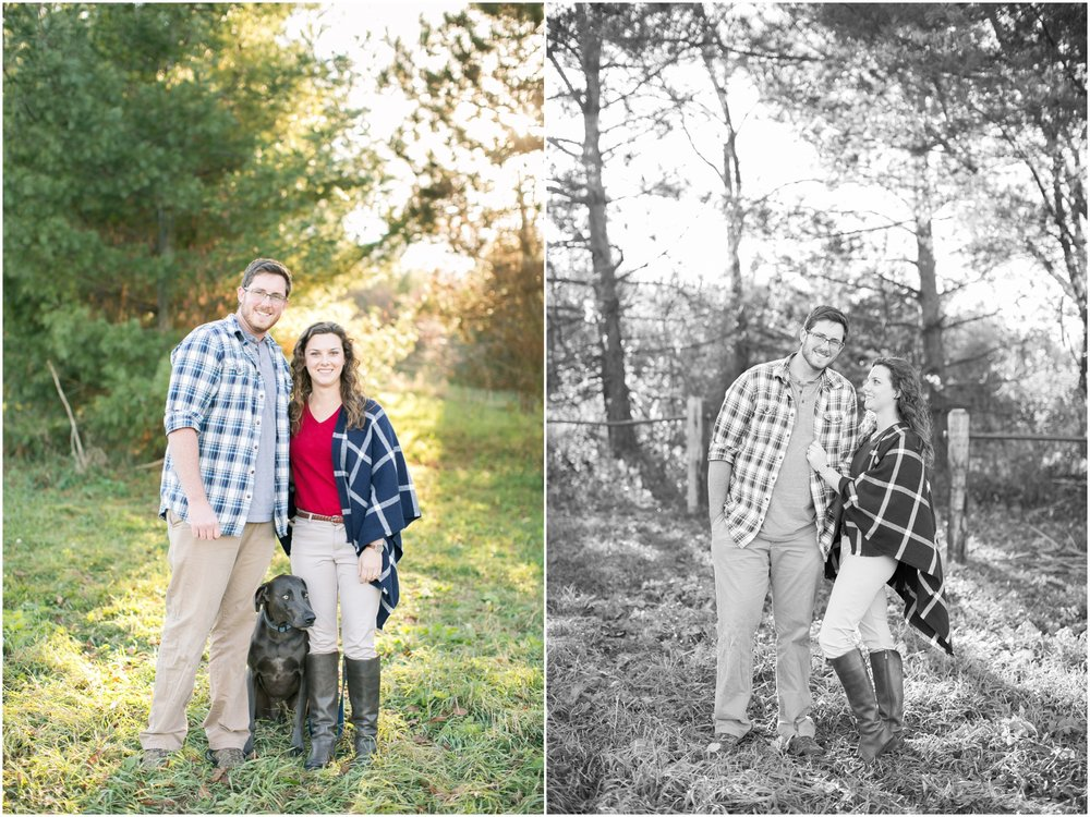 Governor_Dodge_State_Park_Engagement_Session_2208.jpg