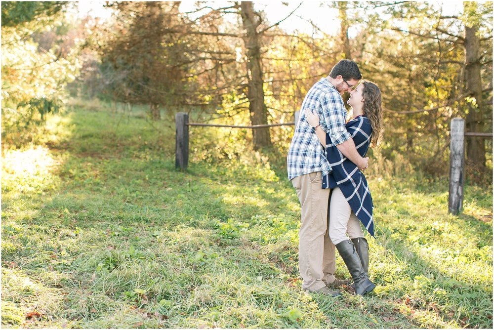 Governor_Dodge_State_Park_Engagement_Session_2211.jpg