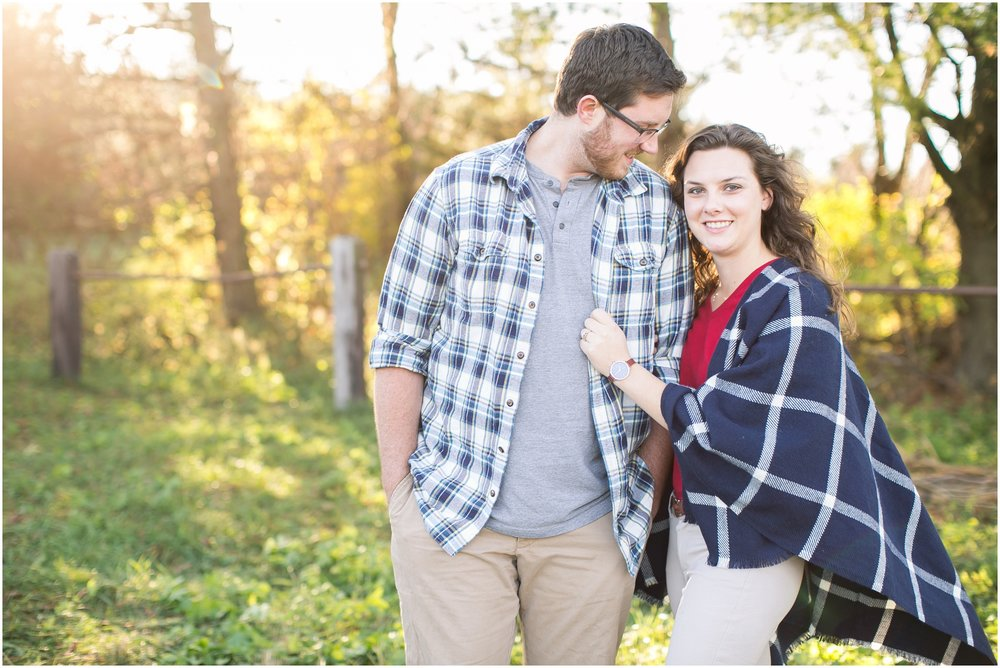 Governor_Dodge_State_Park_Engagement_Session_2212.jpg