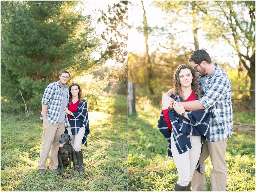 Governor_Dodge_State_Park_Engagement_Session_2213.jpg