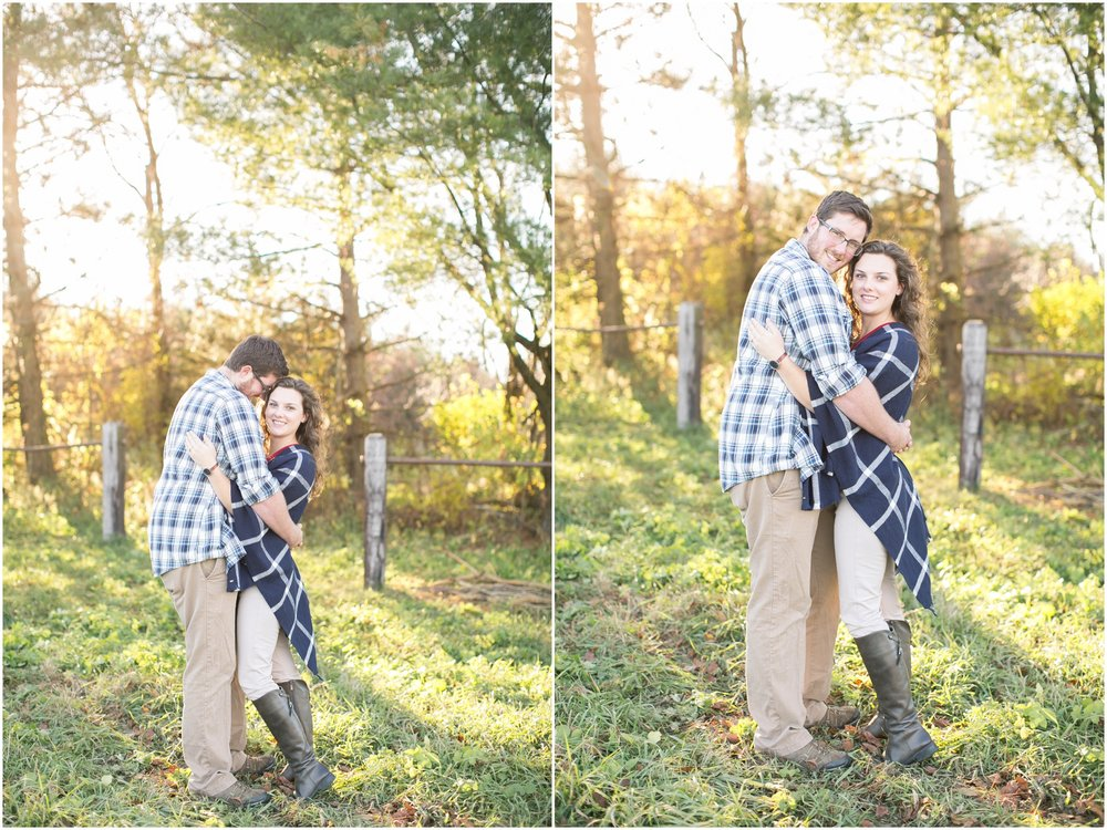 Governor_Dodge_State_Park_Engagement_Session_2214.jpg
