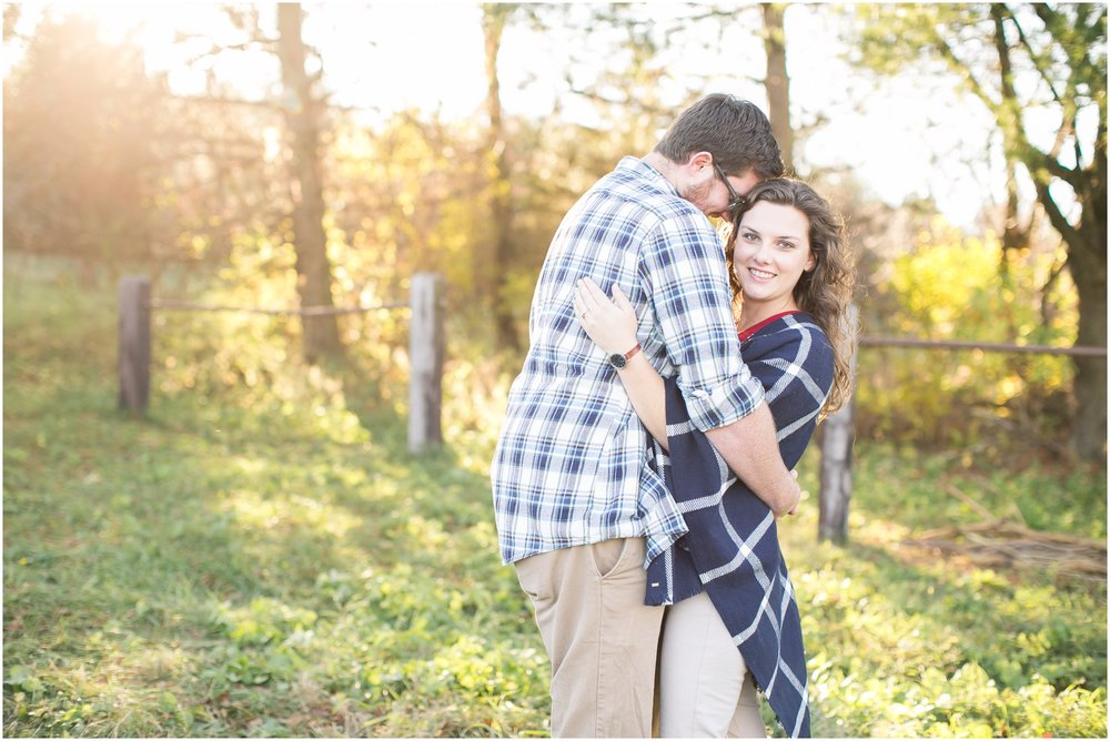 Governor_Dodge_State_Park_Engagement_Session_2216.jpg