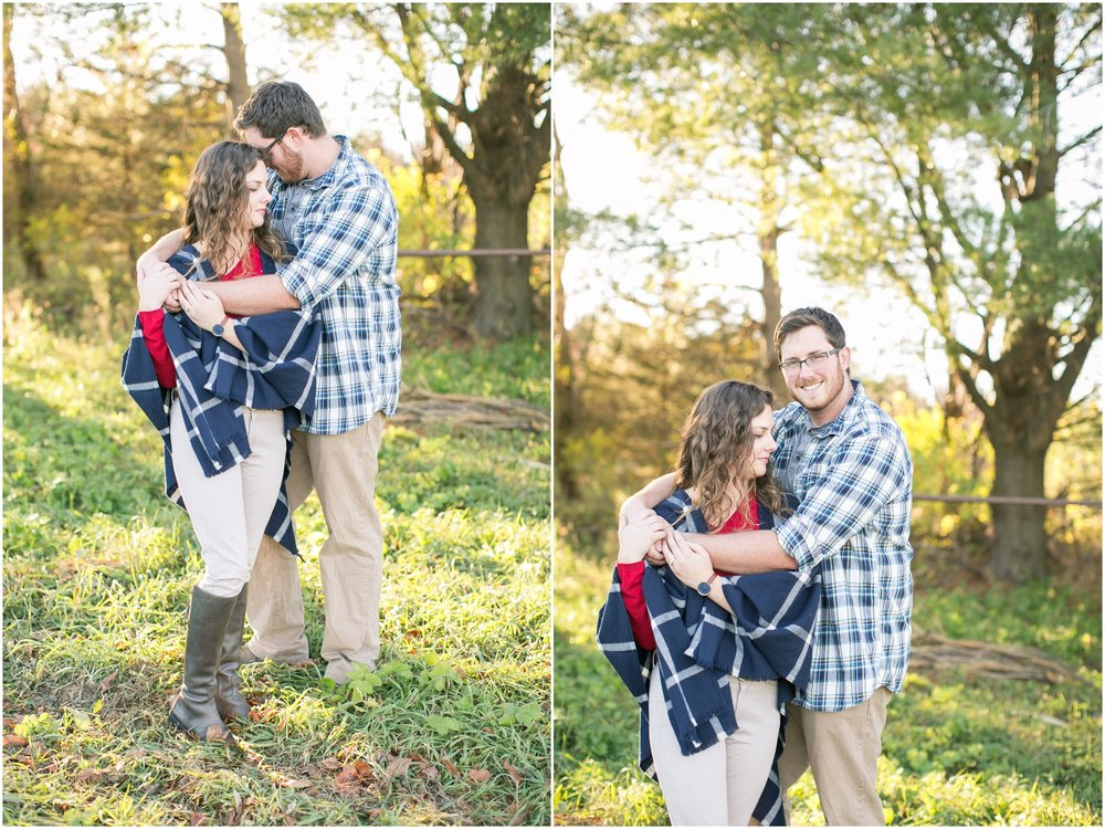 Governor_Dodge_State_Park_Engagement_Session_2218.jpg