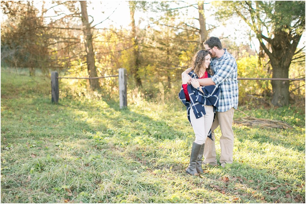 Governor_Dodge_State_Park_Engagement_Session_2219.jpg