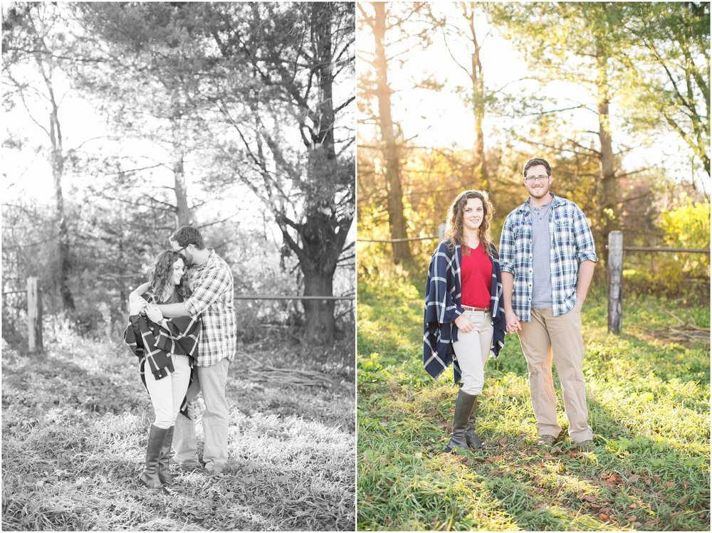 Governor_Dodge_State_Park_Engagement_Session_2220.jpg