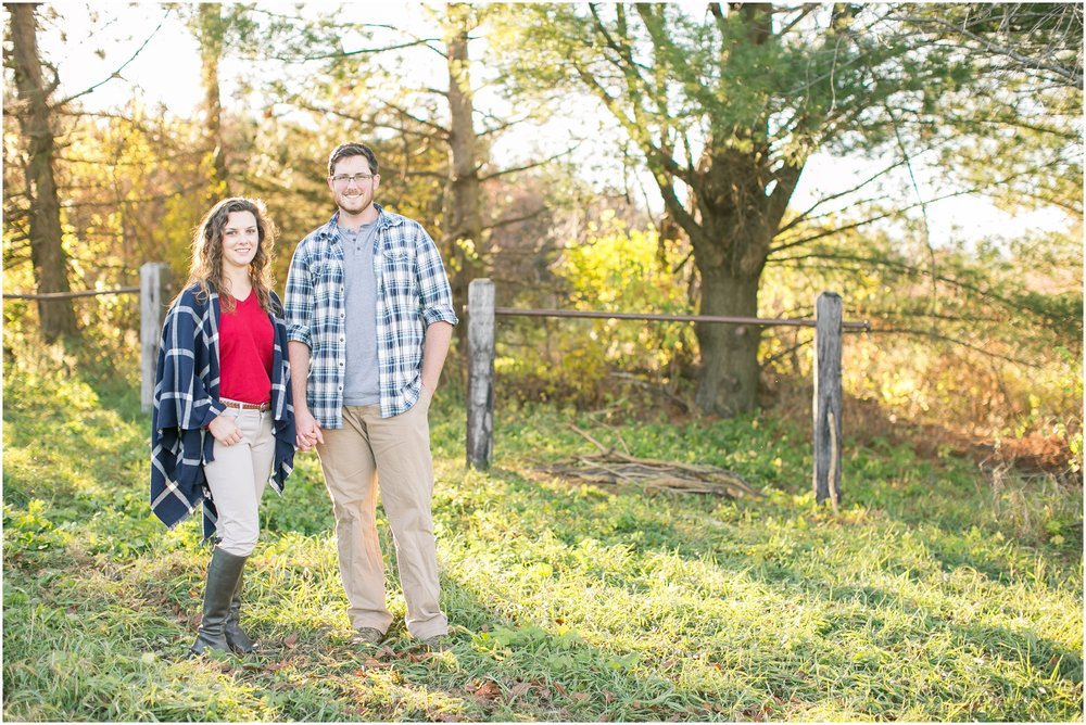 Governor_Dodge_State_Park_Engagement_Session_2221.jpg