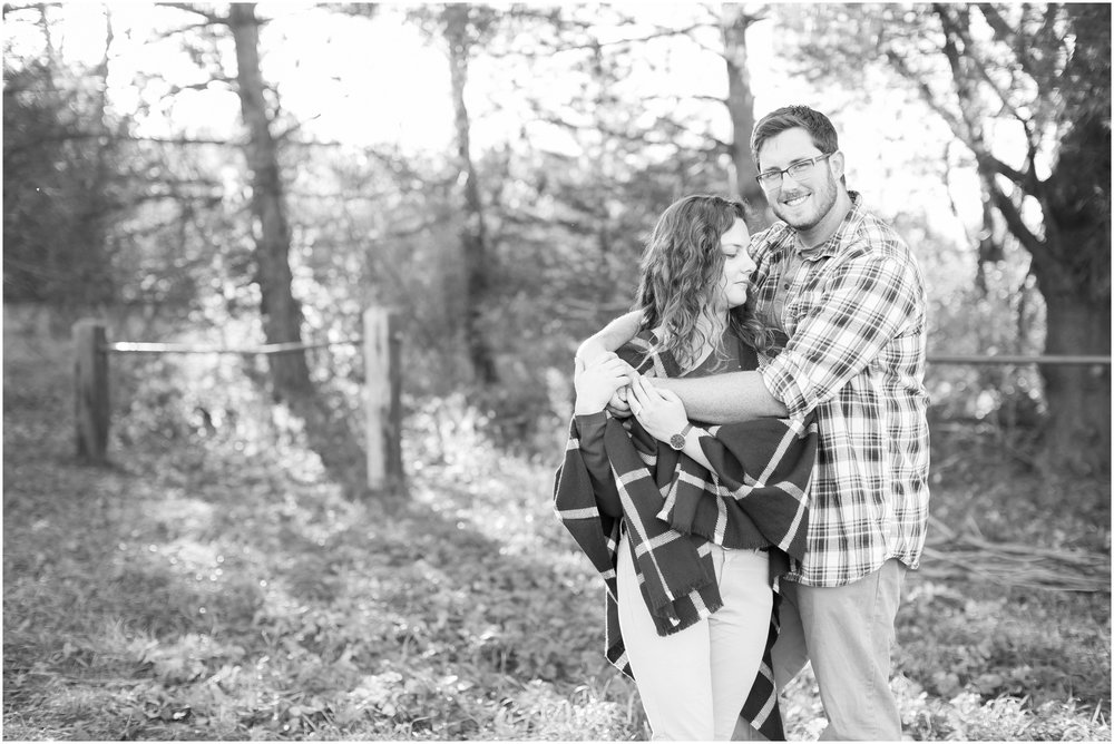 Governor_Dodge_State_Park_Engagement_Session_2222.jpg
